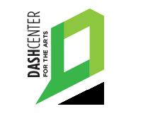 dash_logo2