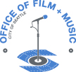 logo_OFM_sm_RGB_72dpi