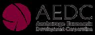 AEDClogo