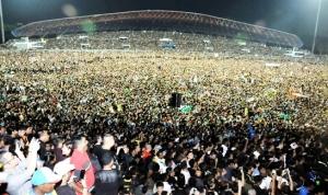 Himpunan_Suara_Rakyat_di_Kelana_Jjaya