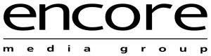EMG-logo