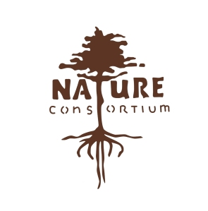 nature-consortium-logo-brown